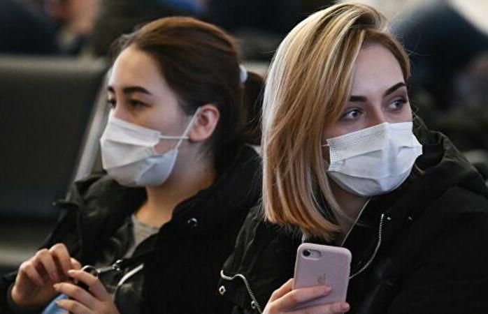 Правила общения во время коронавируса изменят - новости Афанасий