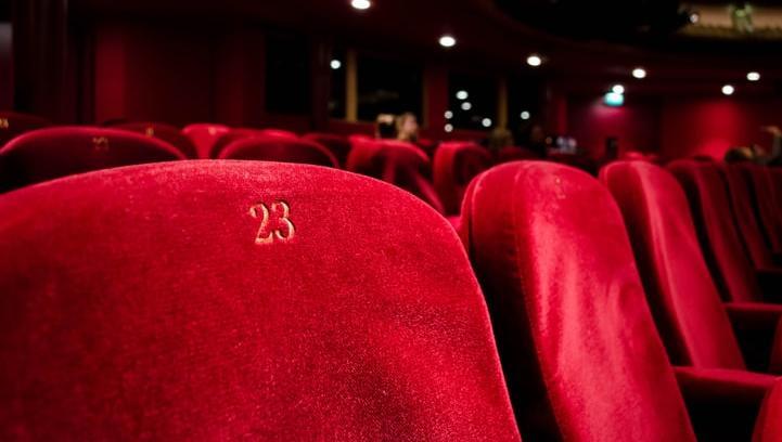В Твери пройдет фестиваль любительского театрального искусства «Тверской ангажемент»