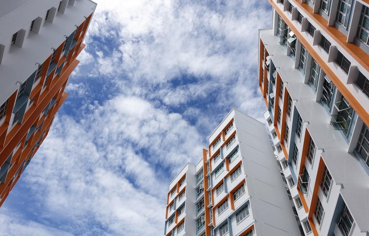 В России ужесточат требования к ипотечным заемщикам - новости Афанасий