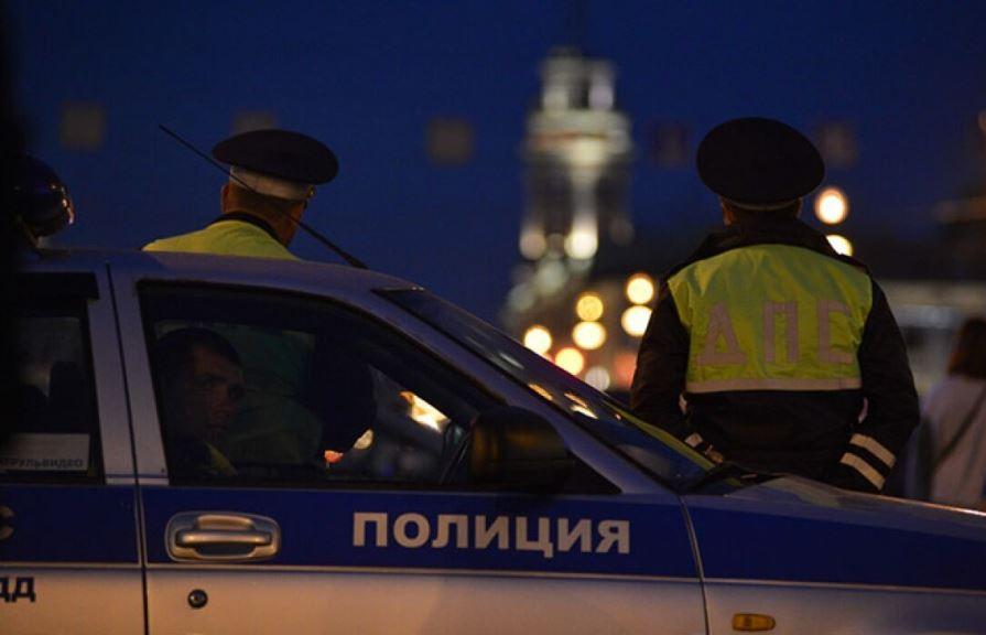 В Тверской области из-за вышедшего на дорогу животного легковушка попала в ДТП - новости Афанасий