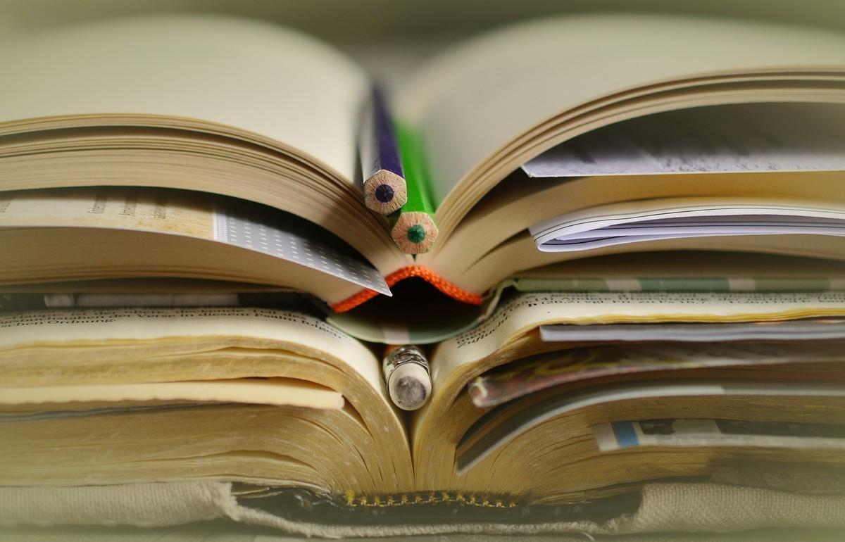 Школу в Тверской области обязали купить учебники по музыке и физкультуре