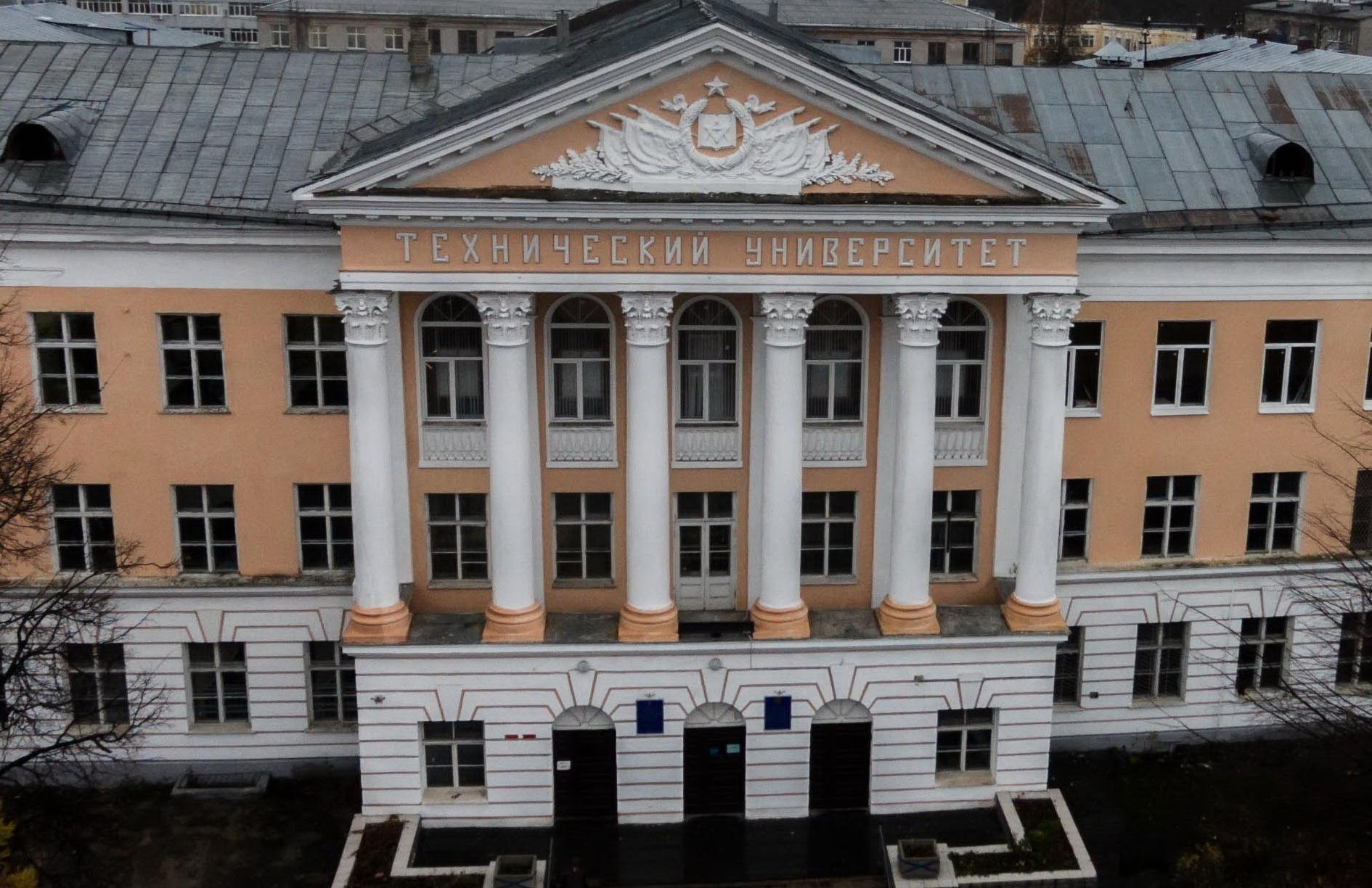 ТвГТУ расширил представительство в международных предметных рейтингах RUR - новости Афанасий