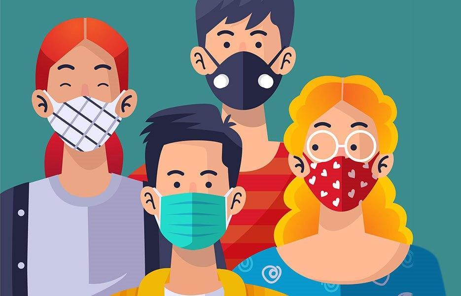 На 223 человека увеличилось число зараженных коронавирусом в Тверской области за сутки - новости Афанасий