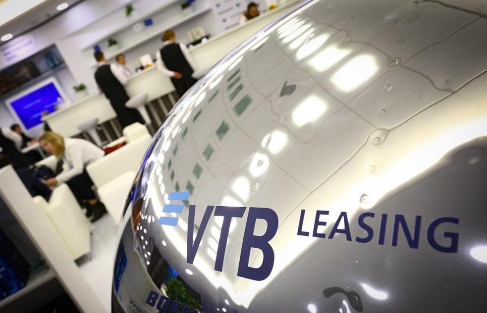 ВТБ Лизинг начал работу по программе льготного лизинга Минпромторга 2021 - новости Афанасий