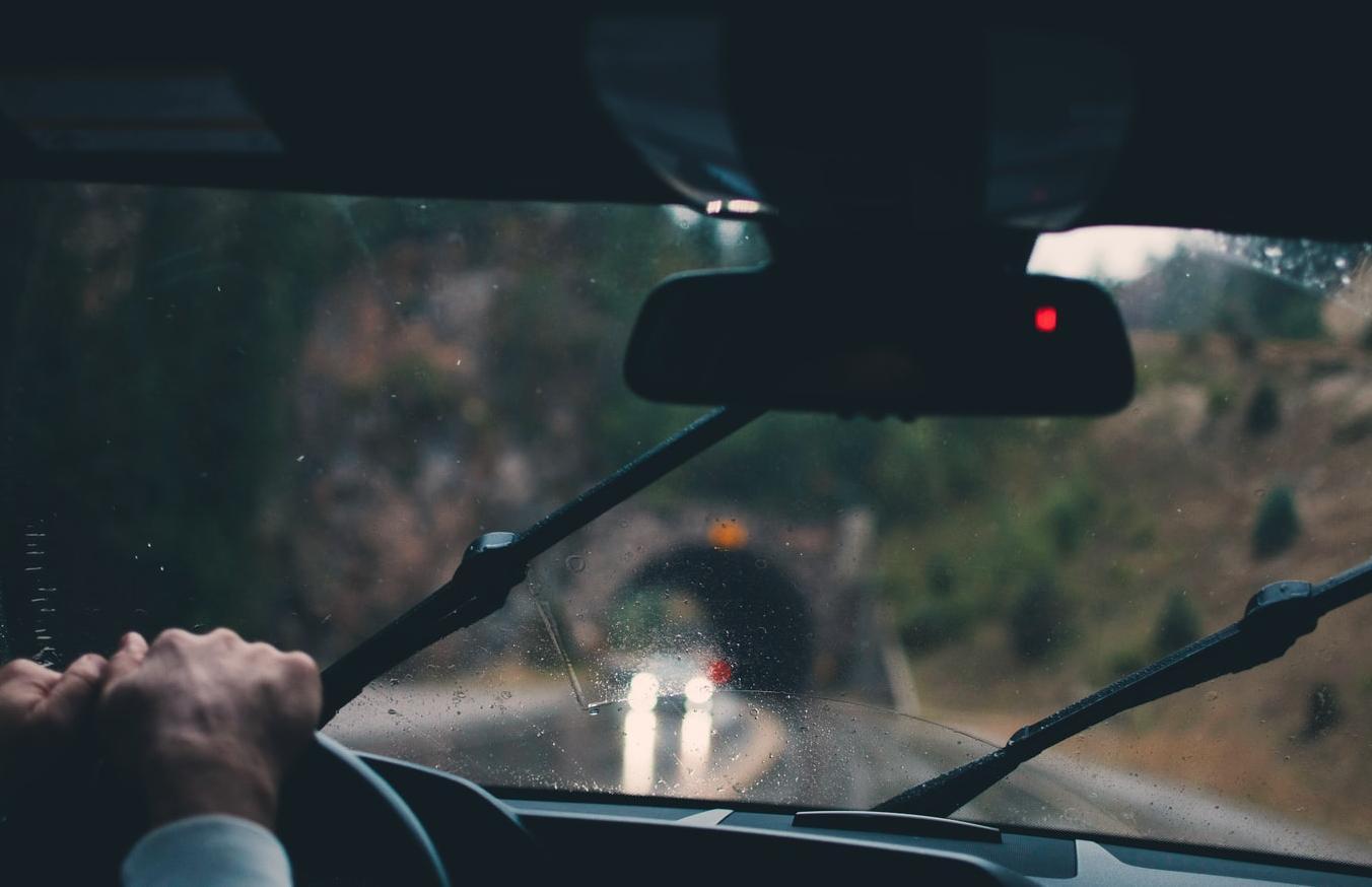 ВТБ Лизинг передал клиентам в апреле более тысячи автомобилей - новости Афанасий