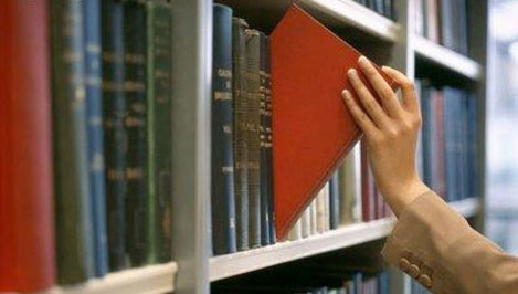 Осташковская сельская библиотека получит 100 тысяч на реализацию проекта «Истоки милосердия»