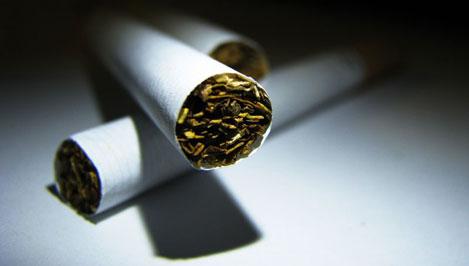 Посетителям фестиваля «Нашествие» запретят курить