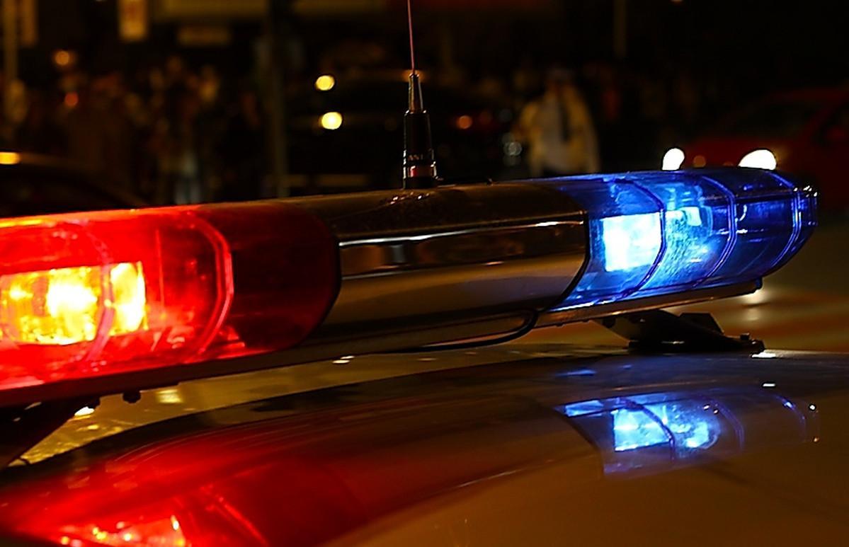 На М10 под Тверью водитель выехала на перекресток на «красный» и устроила серьезное ДТП - новости Афанасий