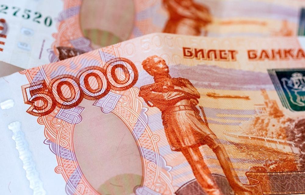 Работающим пенсионерам предложили добавить по 5 тысяч рублей к пенсии - новости Афанасий