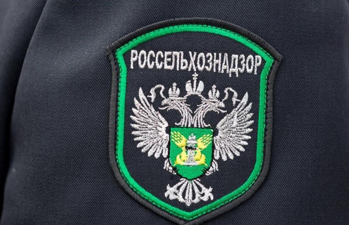 Управление Россельхознадзора по Тверской области подвело итоги взаимодействия с органами местного самоуправления - новости Афанасий