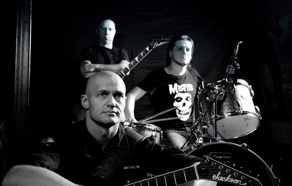 В День влюбленных в Твери пройдет Love Metall Show - новости Афанасий