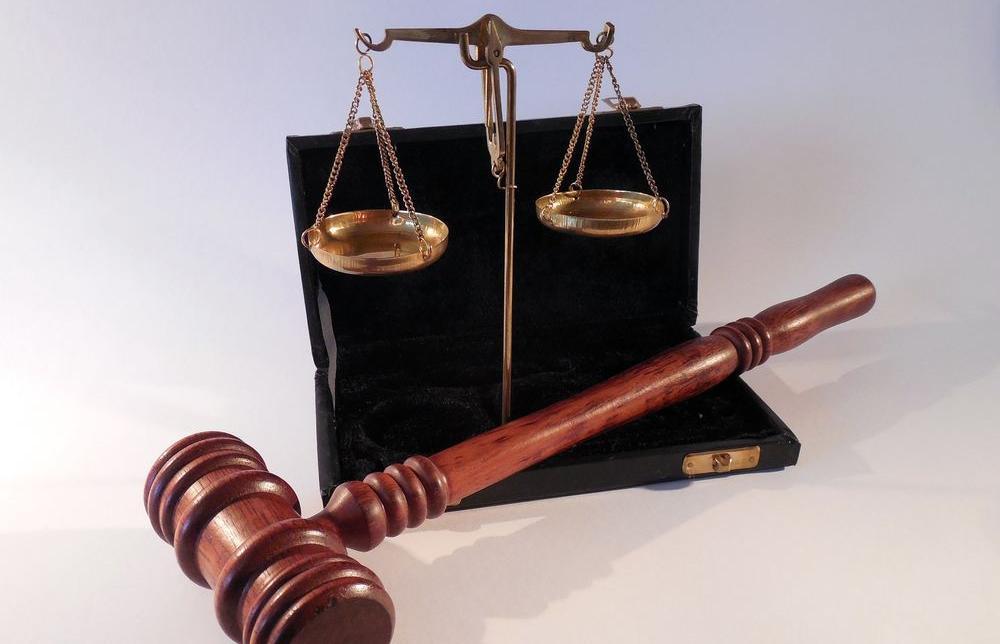 Суды разных инстанций поддержали позицию Управления Россельхознадзора - новости Афанасий