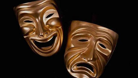 Вышневолоцкий драмтеатр представит свой спектакль на межрегиональном фестивале «Театральный АтомГрад»