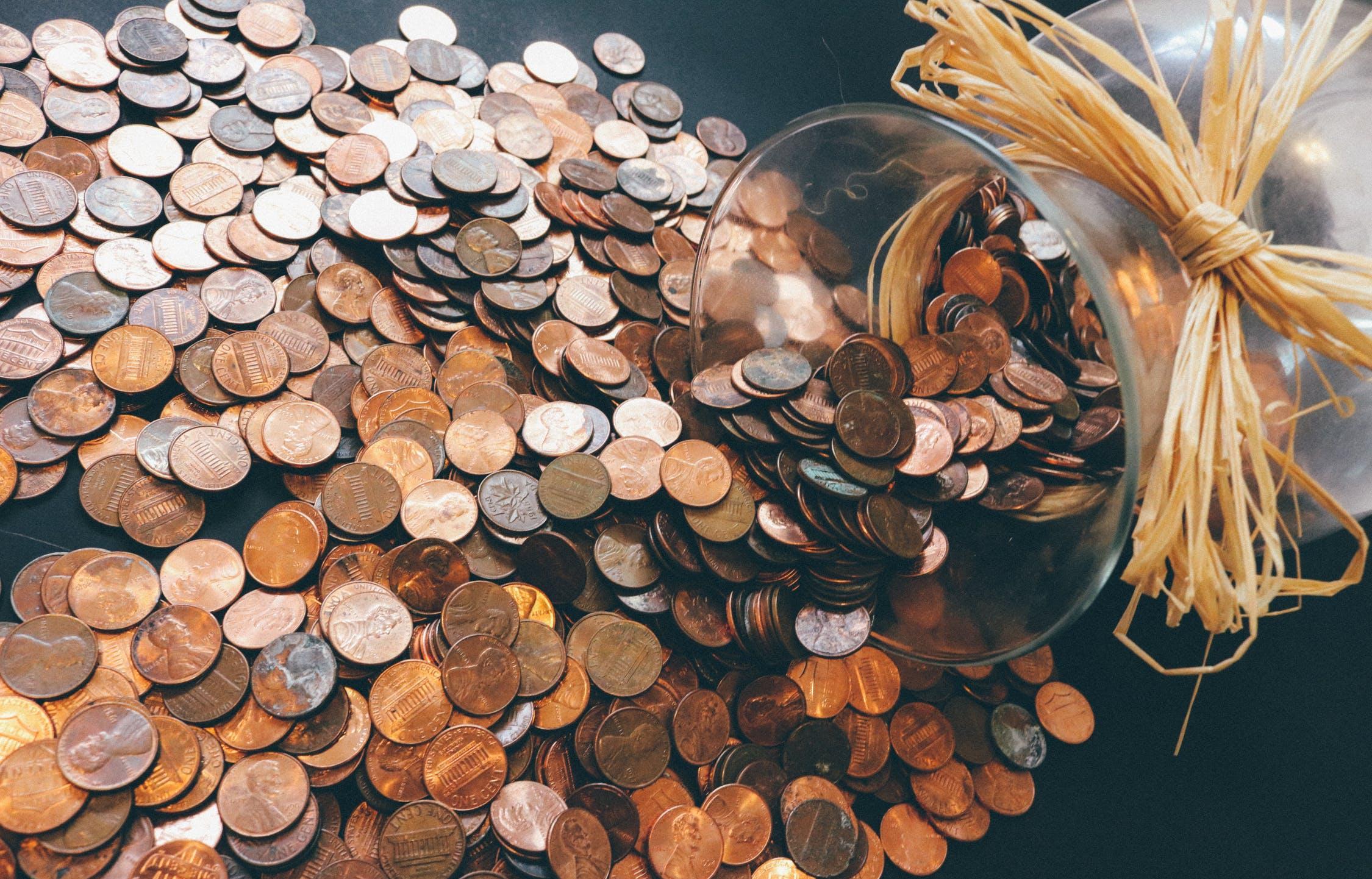 Пенсии и выплаты вырастут: у кого и на сколько - новости Афанасий