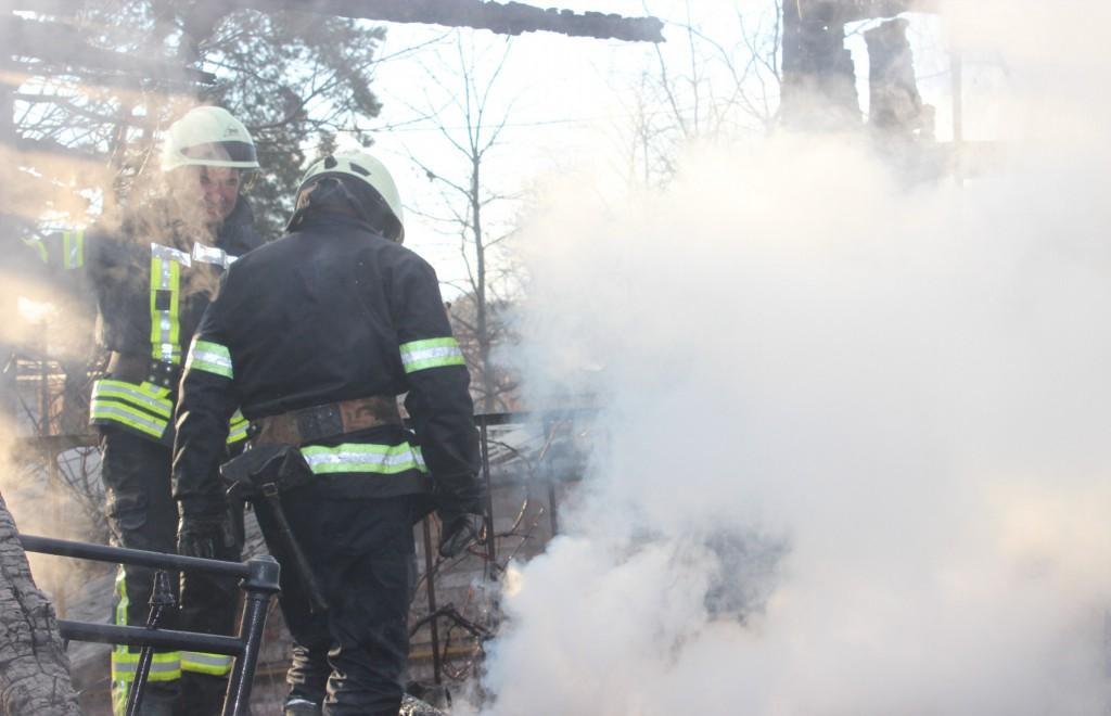 В Тверской области завели дело на органы опеки после страшной гибели ребенка - новости Афанасий