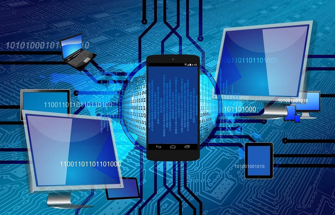 С начала года тверские корпоративные клиенты подключили более трех тысяч мобильных номеров «Ростелекома»