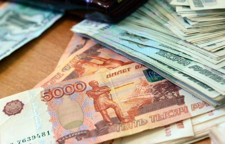 Стандарт вместо минимума: в Госдуме сообщили о новых выплатах