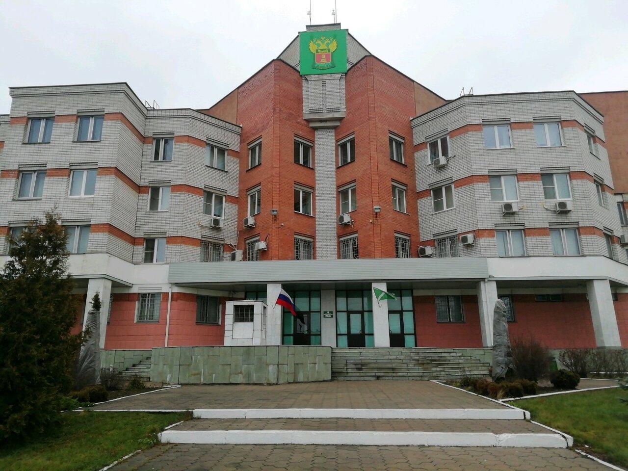 Таможня вновь выделила 29 млн рублей на проект создания дата-центра в Твери