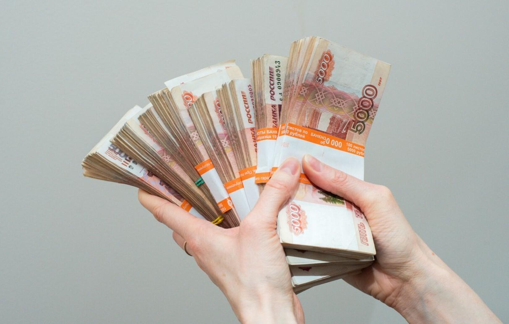 Кому вернут индексацию пенсий с 1 июля, рассказали сенаторы - новости Афанасий