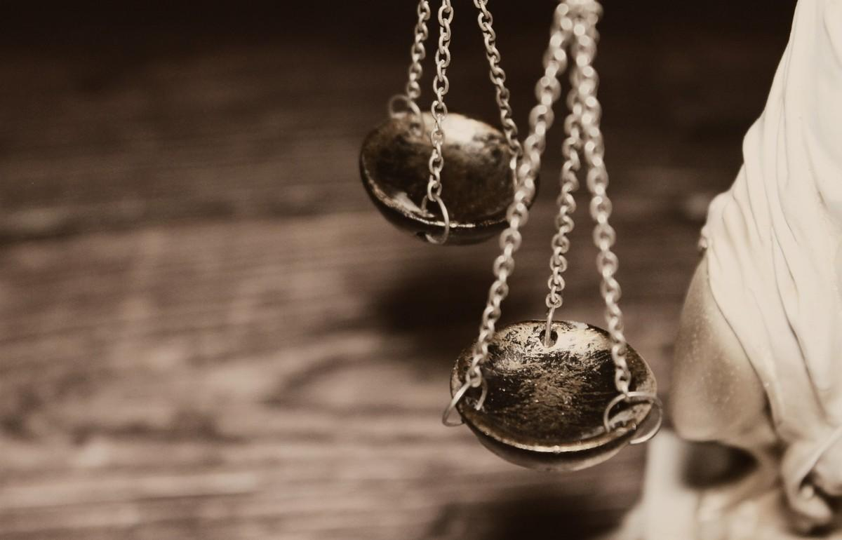 Двое иностранцев предстанут перед судом за торговлю героином - новости Афанасий
