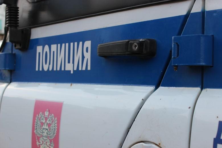 Полиция задержала жителя Твери, семь лет скрывавшегося от правоохранителей