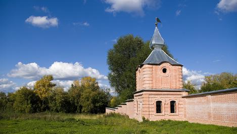 Жителей Твери вновь приглашают на бесплатные экскурсии по городу: ближайшая пройдет в Затьмачье