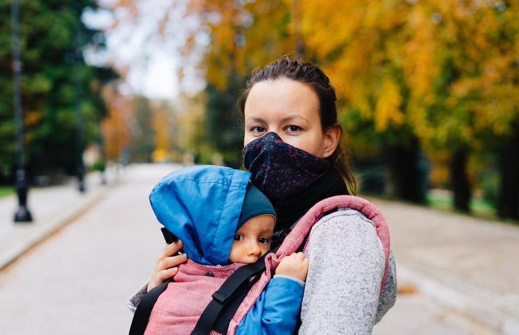 Порядок выплаты детских пособий изменят  - новости Афанасий