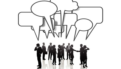 В Твери специалисты со всей России и зарубежья обсудят вопросы «Языкового дискурса в социальной практике»