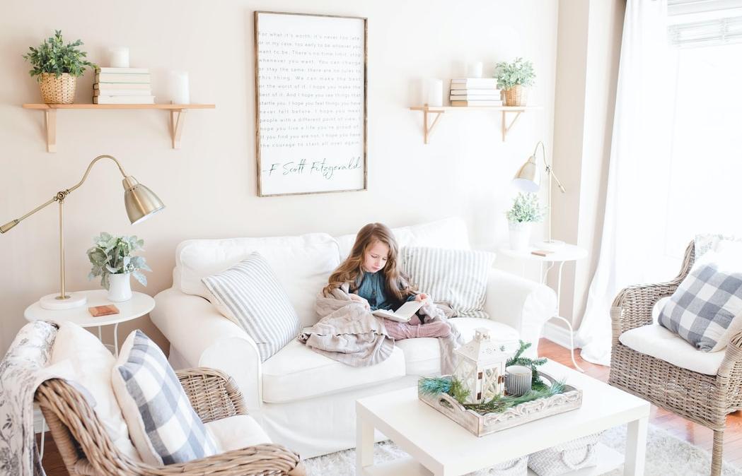ВТБ снижает размер первого взноса по ипотеке для семей с детьми до 15% - новости Афанасий