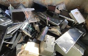Убить зомби-холодильник. Как избавиться от мусора жизни - новости Афанасий