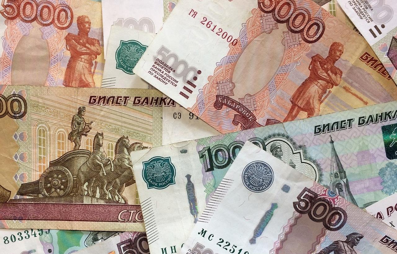 В России снова изменили правила получения пенсий и пособий - новости Афанасий