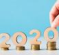 Более 20 миллиардов рублей в 2020 году в бюджете Тверской области предназначено для поддержки районов - новости Афанасий