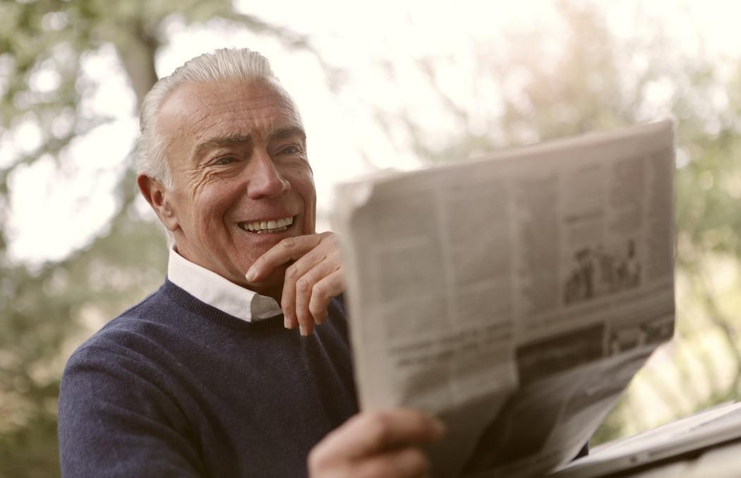 ВТБ Пенсионный фонд проиндексировал пенсионные выплаты для более 5 тысяч клиентов - новости Афанасий