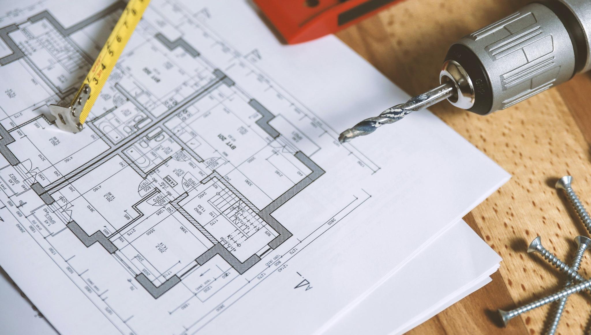 Суд обязал Фонд капремонта за полгода отремонтировать в Твери более 280 домов - новости Афанасий