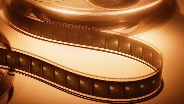 В Твери открывается молодежный кинофестиваль