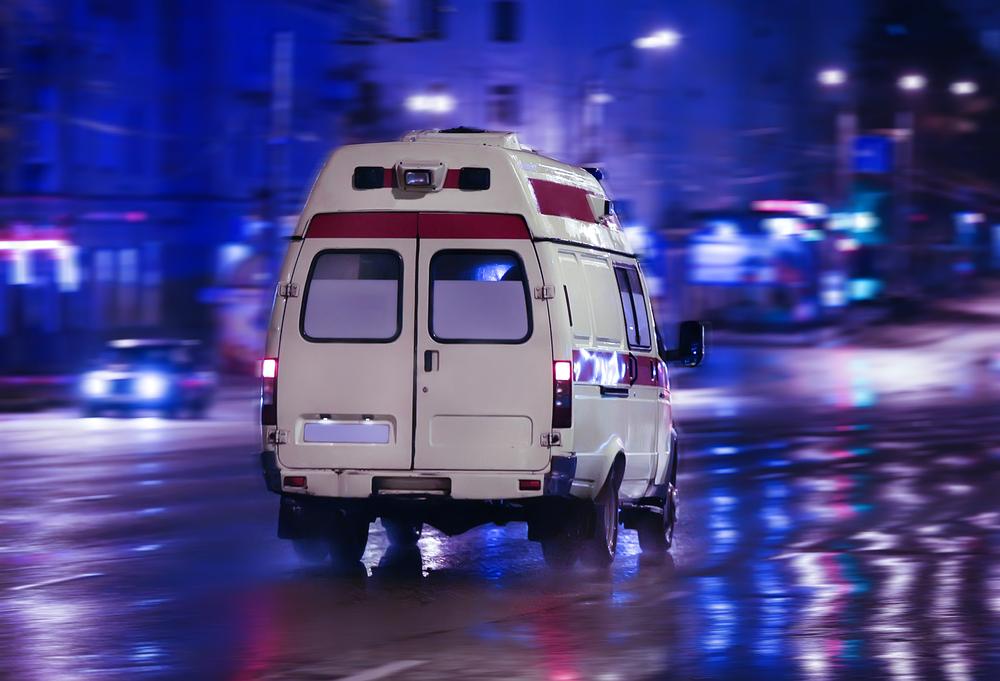 Ржевская и Вышневолоцкая подстанции скорой помощи переведены в Единый диспетчерский центр - новости Афанасий