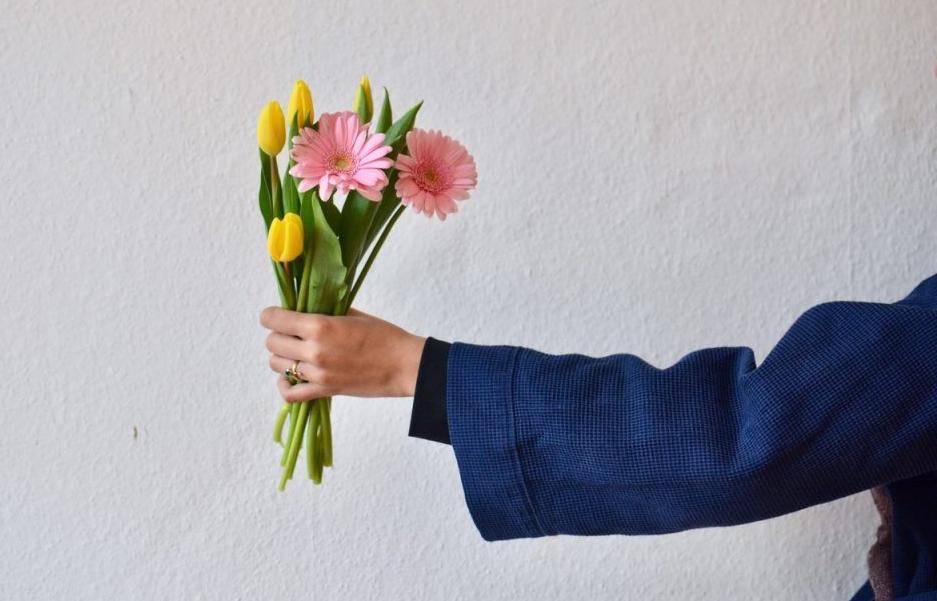 К 8 Марта: в Твери выберут «Королеву веснушек», организуют праздничные концерты и мастер-классы - новости Афанасий