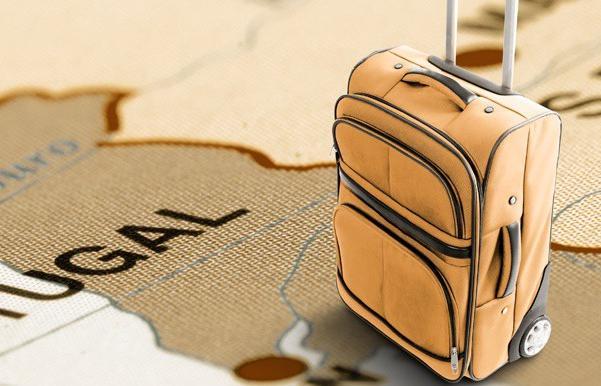 «Росгосстрах»: спрос туристов на дополнительные опции увеличил средний чек полиса в 2,5 раза - новости Афанасий