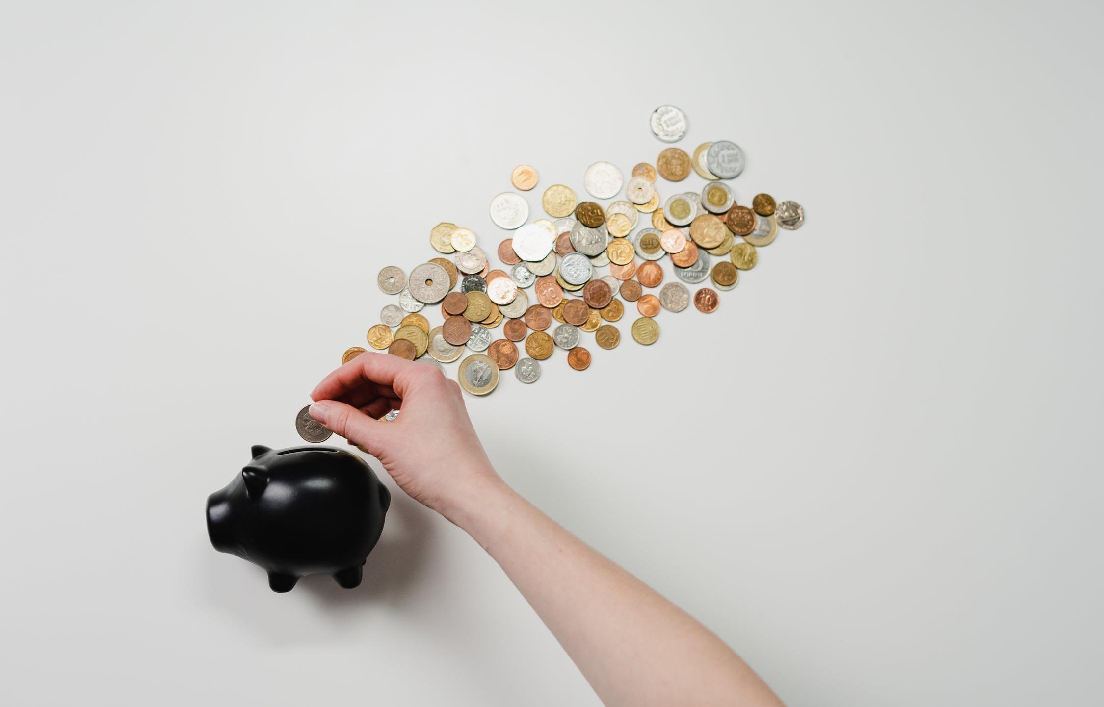 ВТБ Капитал Инвестиции привлекли под управление 3,5 трлн руб. - новости Афанасий