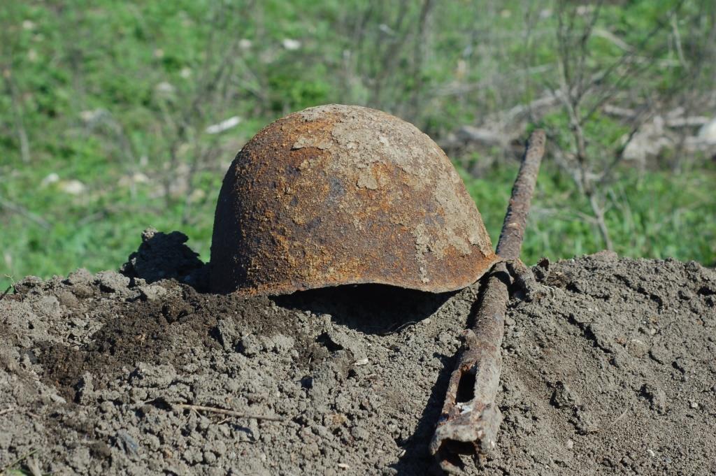 Вернулись с фронта: поисковики ТвГТУ установили имена 30 погибших в Великую Отечественную воинов