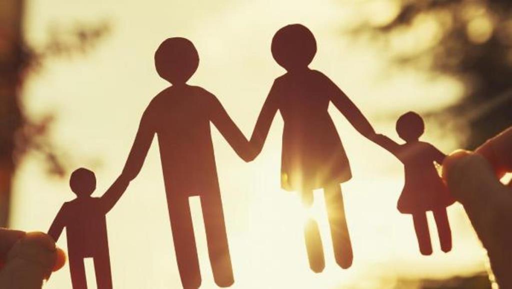 Единовременную помощь в России получат все семьи с детьми с 3 до 15 лет включительно — Владимир Путин - новости Афанасий