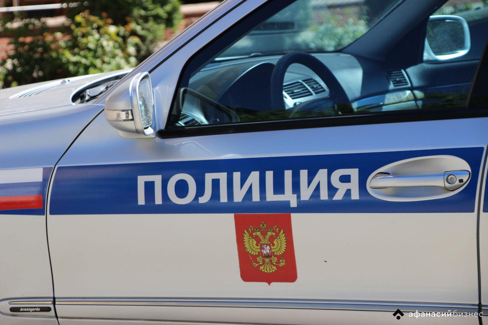 В Тверской области полицейские за неделю вернули по домам шестерых сбежавших подростков - новости Афанасий
