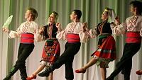В Твери 24 октября начнется фестиваль-конкурс «Исток дружбы 2014»