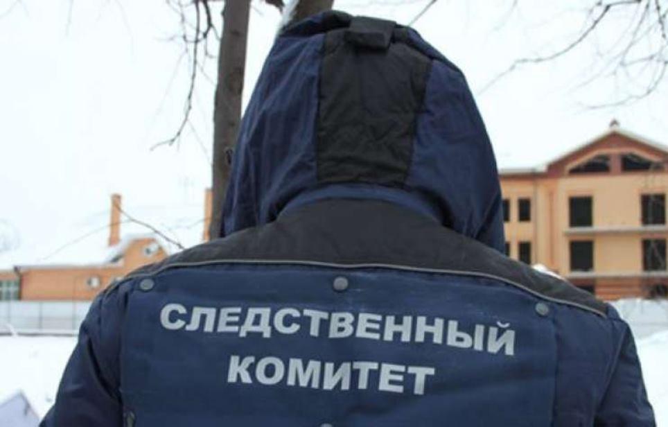Погибла девочка. Следователи рассказали подробности смерти подростка в Тверской области - новости Афанасий