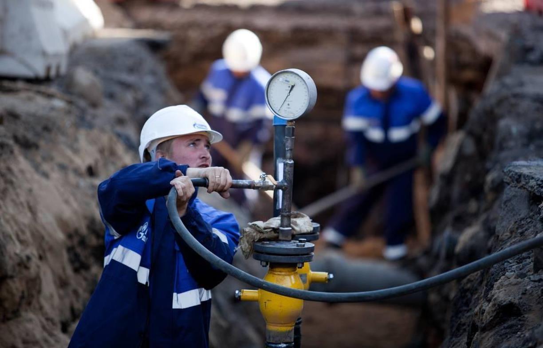 Метраж дома не влияет на перспективы бесплатной газификации — Газпром - новости Афанасий