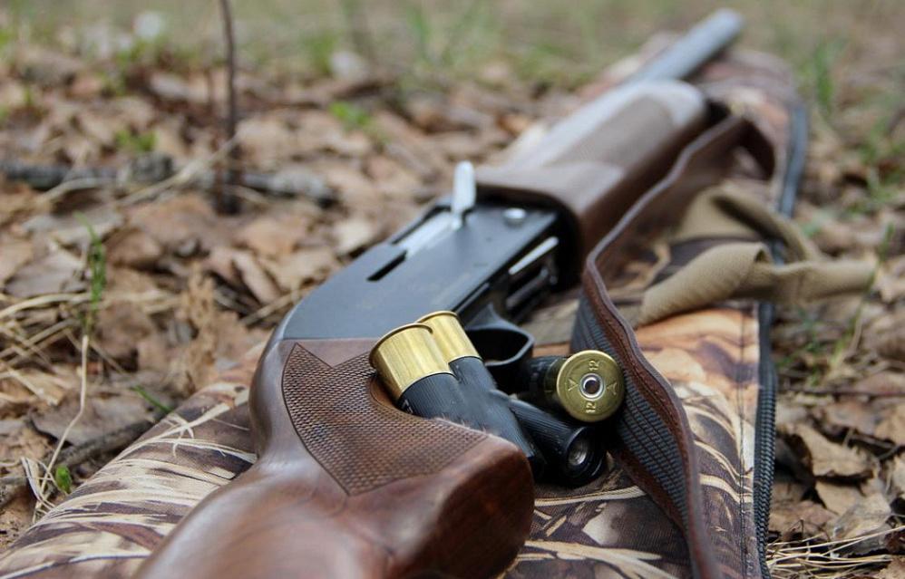 В Тверской области браконьер напал с металлической палкой на инспектора - новости Афанасий