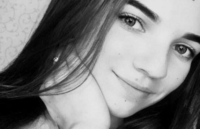 «Ты танцуешь там, на небе». Умерла 17-летняя чемпионка Тверской области по спортивным танцам Виктория Курепина - новости Афанасий