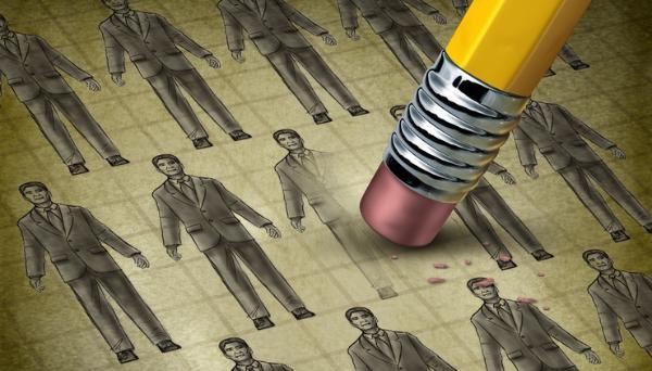 Орешкин: Важно обеспечить уверенность бизнеса встабильности корпоративного налога
