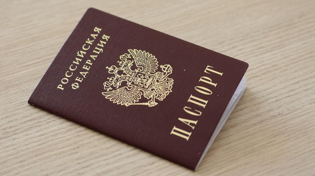 Не выражать эмоций и не скрывать овал лица: вступили в силу новые требования к фото на российский паспорт - новости Афанасий