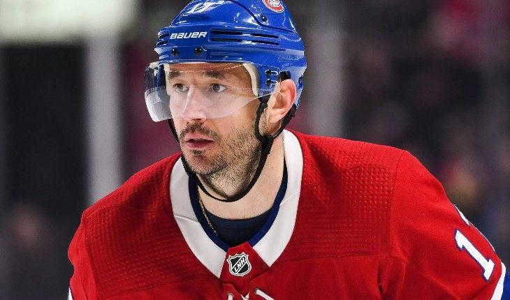 Известный уроженец Тверской области Ковальчук ждет предложений от клубов НХЛ - новости Афанасий